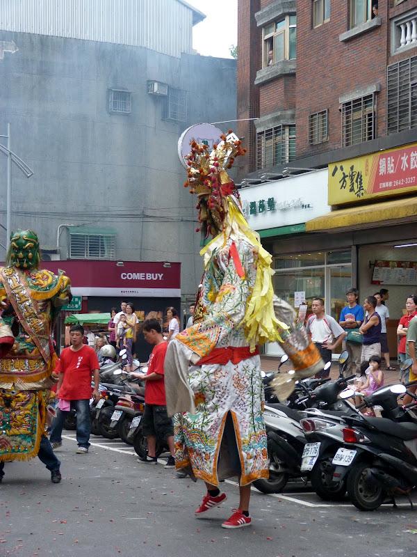 Ming Sheng Gong à Xizhi (New Taipei City) - P1340174.JPG