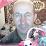 Sandu Baracc's profile photo