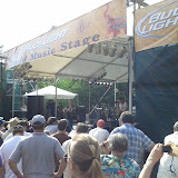 Lucinda Williams at iFest 2011 - IMG_20110508_165132.jpg