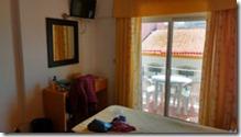 Riomar-suite-1