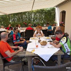 Manfred Strombergs Freeridetour Ritten 30.06.16-0759.jpg