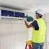 Air Conditioner Restoration Recommendations That Can Extend The Life of Your AC Unit