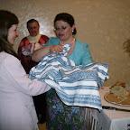 24.04.12 - 5 Международная конференция Жінка - миротворець у сімї, країні та світі - P4180209.JPG