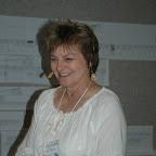 2005 Jean