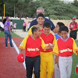 Apertura di wega nan di baseball little league - IMG_1053.JPG
