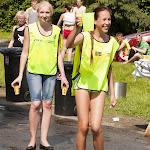 2013.06.02 SEB 32. Tartu Rattaralli 135 ja 65 km - AS20130602TRR_977S.jpg