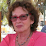 Esther Roth's profile photo