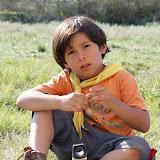Campaments de Primavera de tot lAgrupament 2011 - _MG_2371.JPG