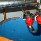 Plumbing - PB110122.JPG