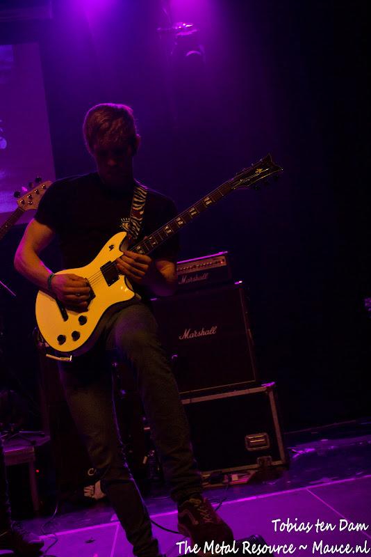 Mauce.nl Fest (Tobias) - IMG_7430.jpg