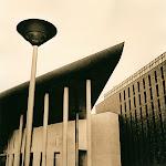 Print Konzerthaus.jpg