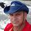 Henry Picado Castro's profile photo