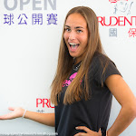 Monica Puig - 2015 Prudential Hong Kong Tennis Open -DSC_0363.jpg
