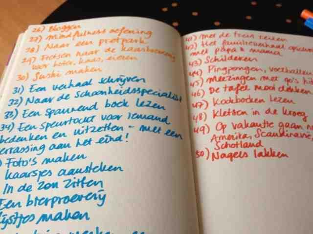 Favoriete Geliefde Creatieve Dingen Om Te Doen UO96   Belbin.Info @QF62