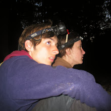 Taborjenje, Lahinja 2006 1.del - IMG_4625.JPG