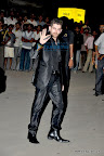 Neil Nitin Mukesh - No photo - Just released from JAIL
