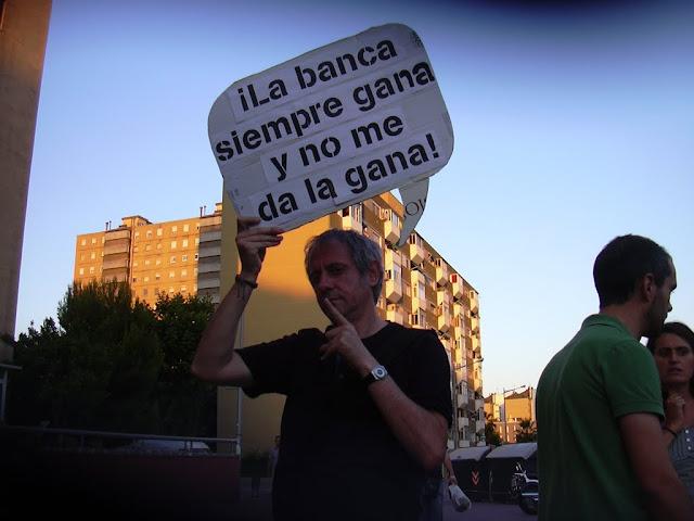 fotoprotestón - DSCN0037.JPG