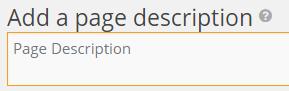 webtexttool meta description box