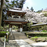 2014 Japan - Dag 6 - roosje-DSC01499-0047.JPG