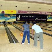 Midsummer Bowling Feasta 2010 151.JPG