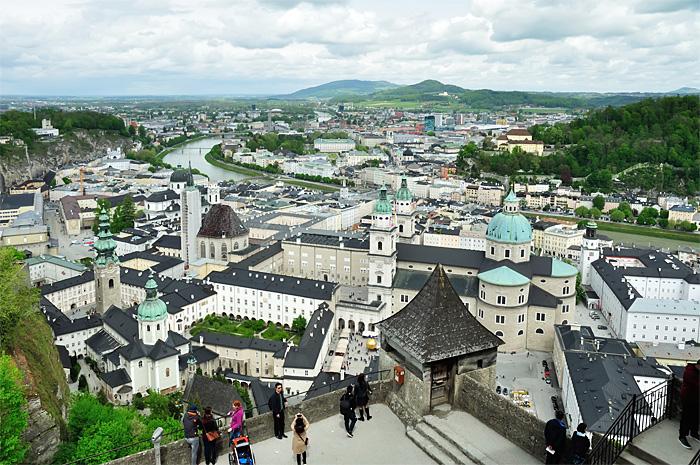 Salzburg28.JPG