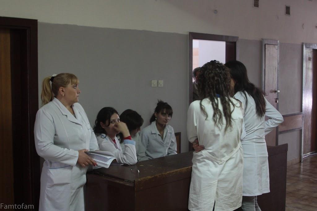 armenie-209