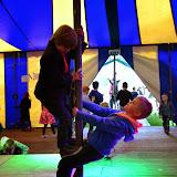 Kinderfuif 2014 - DSC_0923.JPG