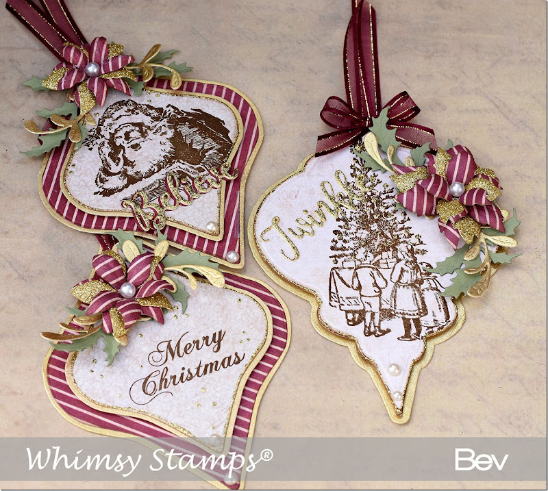 bev-rochester-whimsy-vintage-tags