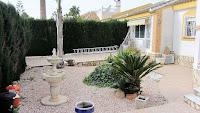 Venta Casa Los Alcazares - Los Narejos Ref-JMM-056