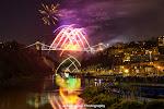 Bridge Fireworks.017
