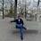 Rajath Pillai's profile photo