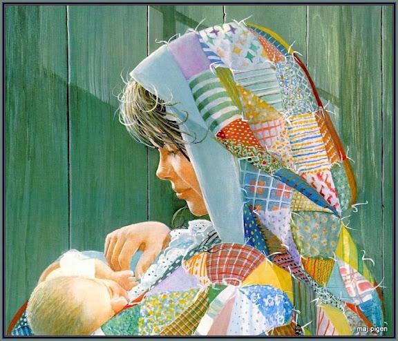 BlishCarolyn-MotherLove-sj.jpg