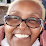 Sherita Thompson's profile photo