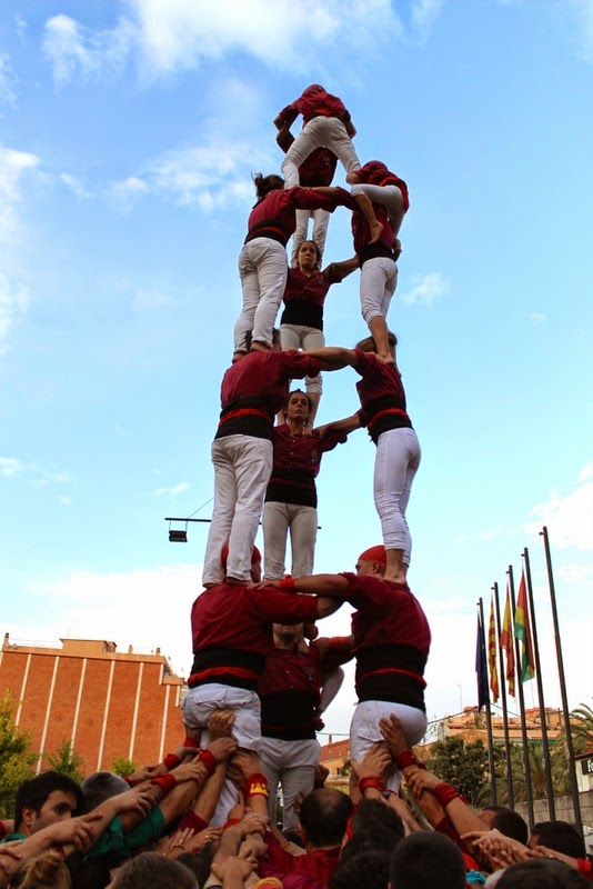 Actuació Barberà del Vallès  6-07-14 - IMG_2876.JPG
