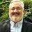 Kevin Hazzard's profile photo