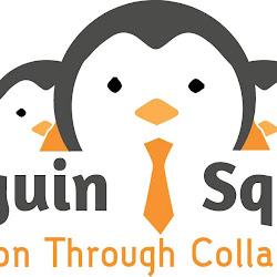 Penguin Square's profile photo