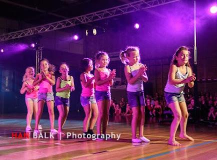 Han Balk Dance by Fernanda-0796.jpg