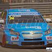 Circuito-da-Boavista-WTCC-2013-464.jpg