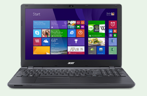 Acer Aspire E5-551G driver download for windows 8.1 64bit