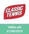 CLASSIC70