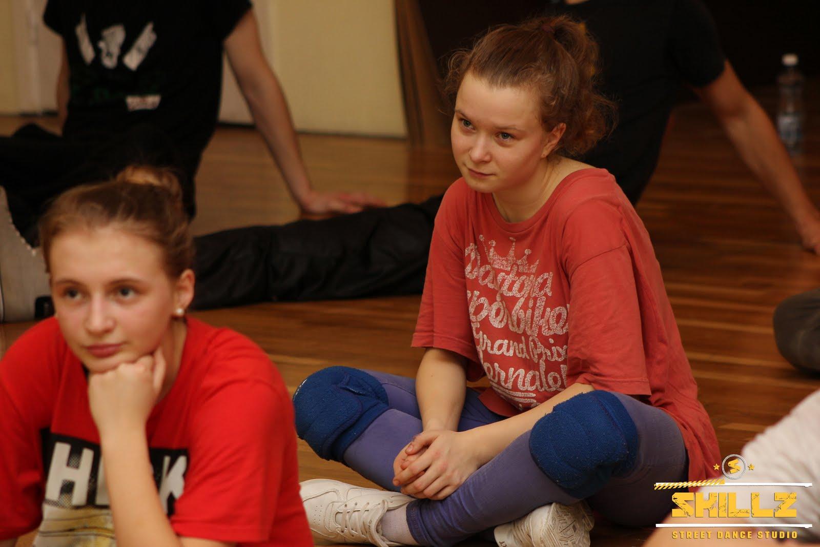 YAN (Russia) Bboying seminaras - IMG_0638.jpg