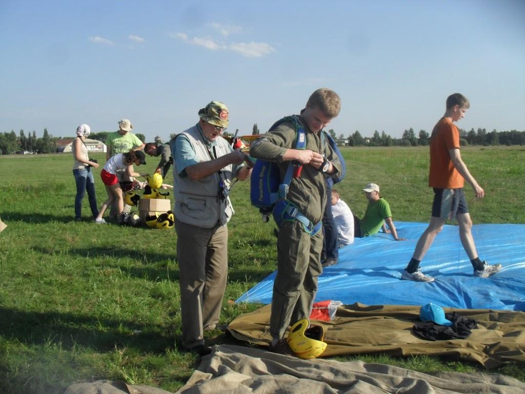 07.2011 Szkolenie - SAM_0523.JPG