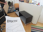 First EFFEKTIV core unit built