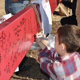 UACCH-Texarkana Creation Ceremony & Steel Signing - DSC_0236.JPG