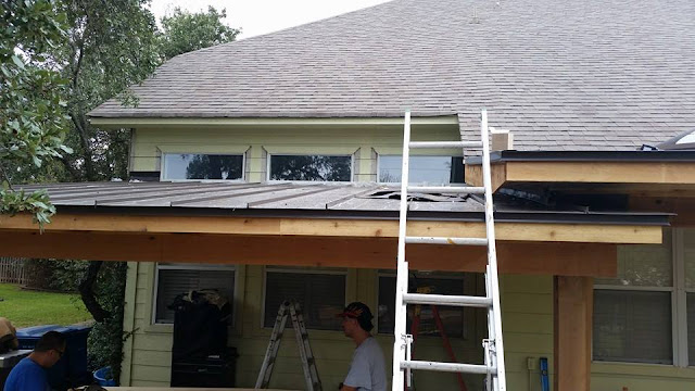 Tile Roofing - 10396291_907420855936343_3735035445165627987_n.jpg