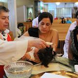 Baptism May 19 2013 - IMG_2896.JPG