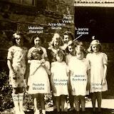 1942-filles.jpg