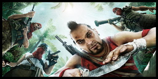 far-cry-3-free-download-for-pc