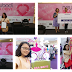 Neubodi Breast Cancer Awareness Malaysia Campaign