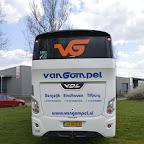 2 nieuwe Touringcars bij Van Gompel uit Bergeijk (23).jpg
